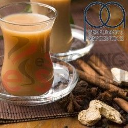 Chai Tea TPA 10ml