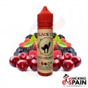 Red Princess Black Cat 50ml