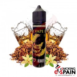 Luna The Vape Party 50ml