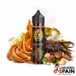 Jackpot PJ Empire Highrider 20ml