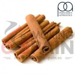 Cinnamon TPA 10ml