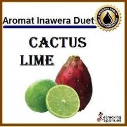 Aroma Inawera Duets Cactus Lime