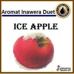 Aroma Inawera Duets Ice Apple