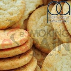 Cinnamon Sugar Cookie TPA 10ml