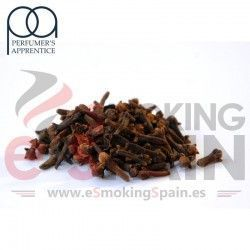 Clove TPA 10ml