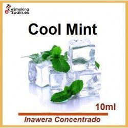 Inawera Concentrado Cool Mint