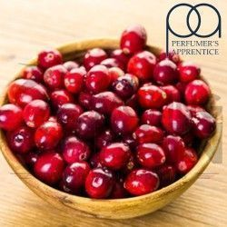 Cranberry TPA 10ml