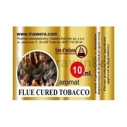 Inawera Tino d'milano Flue Cured Tobacco