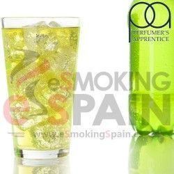Energy Drink TPA 10ml