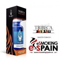 E-liquid Halo Tribeca 10ml