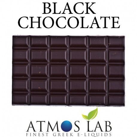 Aroma ATMOS LAB Black Chocolate flavour 10ml