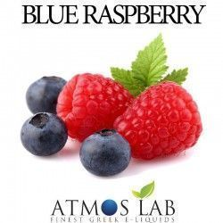 Aroma ATMOS LAB Blue Raspberry flavour 10ml
