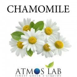 Aroma ATMOS LAB Chamomile flavour 10ml