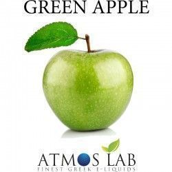 Aroma Atmos Lab Green Apple flavour 10ml