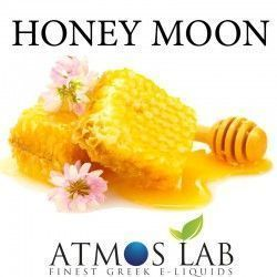 Aroma ATMOS LAB Honey Moon flavour 10ml