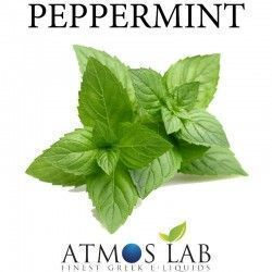 Aroma Atmos Lab Peppermint flavour 10ml