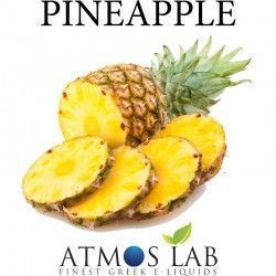 Aroma Atmos Lab Pineapple flavour 10ml