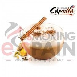 Chai Tea Capella 10ml