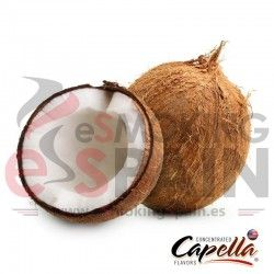 Coconut Capella 10ml