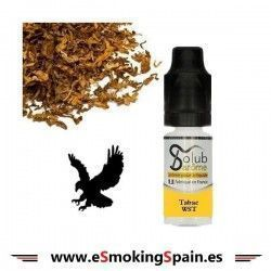 Tabac WST SolubArome 30ml