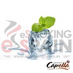 Cool Mint Capella 10ml