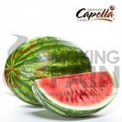 Aroma Capella Double Watermelon