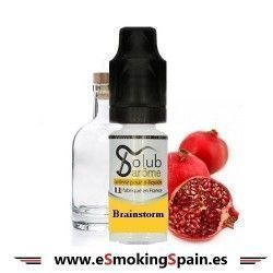 Brainstorm SolubArome 115ml