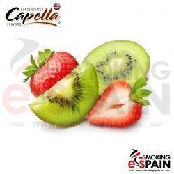 Kiwi Strawberry Capella 10ml