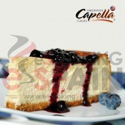 New York Cheesecake Capella 10ml