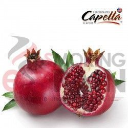 Pomegranade Capella 10ml