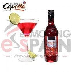 Grenadine Capella 10ml
