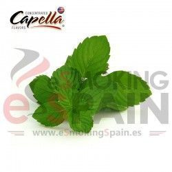 Spearmint Capella 10ml