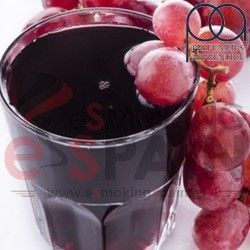 Aroma TPA Grape Juice