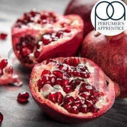 Pomegranate TPA 100ml