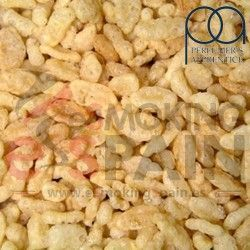 Rice Crunchies TPA 100ml