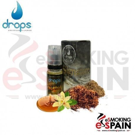 Fausto's Deal Drops 10ml E-Liquid