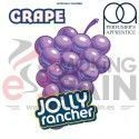 Grape Jolly Rancher TPA 10ml