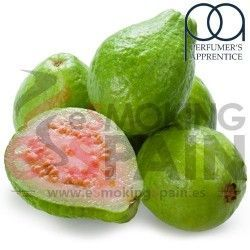Guava TPA 10ml