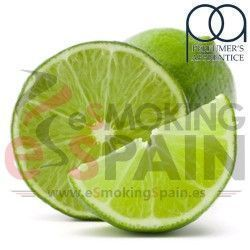Lemon Lime TPA 10ml