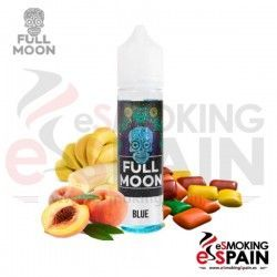 Blue Full Moon 50ml E-Liquid