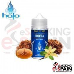 Halo Tribeca 50ml E-Liquid