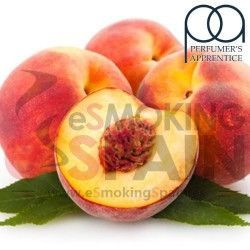 Nectarine TPA 10ml