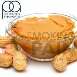 Peanut Butter TPA 10ml