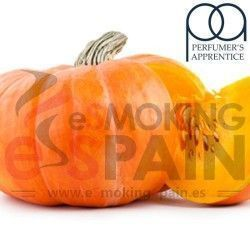 Pumpkin TPA 10ml