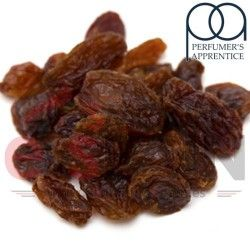 Raisin TPA 10ml