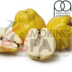 Quince TPA 10ml