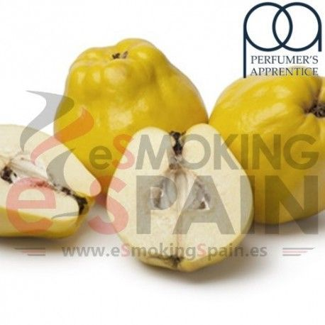 Aroma TPA Quince