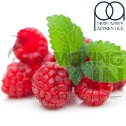 Raspberry TPA 10ml