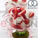 Strawberries and Cream TPA 10ml