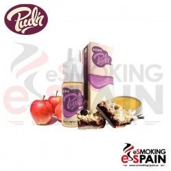 Peng Pud'n 10ml E-Liquid